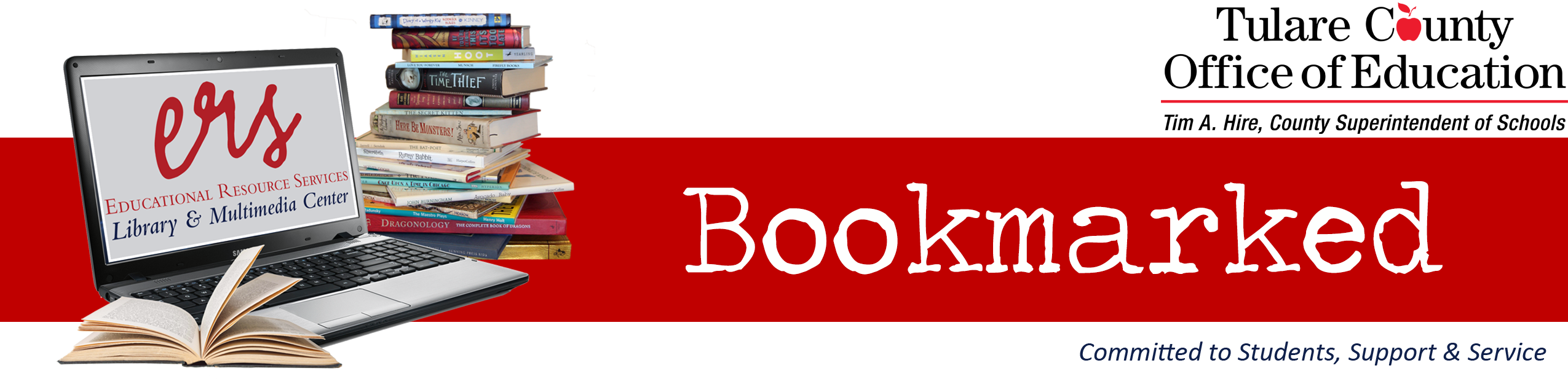 bookmarked-logo_updated-2019-1