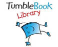 tumble-book-library-new-logo