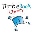 tumble-book-library-new-logo8916d65266c8684f8940ff0000221831