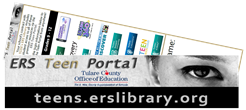 teen-bookmarks-for-portal